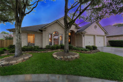 Photo of 18311 Washington Park Court, Spring, TX 77379 (MLS # 66756846)