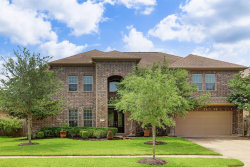 Photo of 2419 Malaga Lane, League City, TX 77573 (MLS # 66762207)