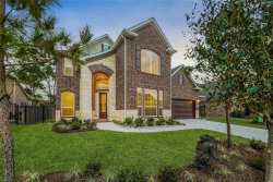Photo of 4054 Northern Spruce Drive, Spring, TX 77386 (MLS # 66798842)