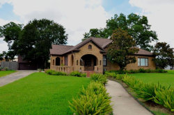 Photo of 13902 Stafford Road, Stafford, TX 77477 (MLS # 66807061)