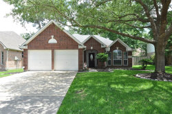 Photo of 14410 Meredith Gate Circle, Houston, TX 77044 (MLS # 66851457)