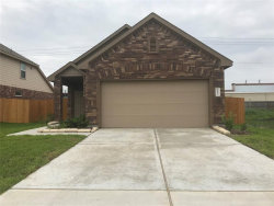 Photo of 2214 Rosillo Brook Drive, Baytown, TX 77521 (MLS # 66900894)