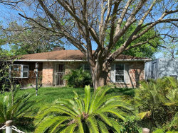 Photo of 827 Dondell Street, Channelview, TX 77530 (MLS # 66935690)