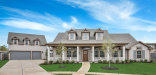 Photo of 3567 Magnolia Crest Lane, Spring, TX 77386 (MLS # 6696359)