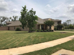 Photo of 112 Meadow Ridge Way, Clute, TX 77531 (MLS # 66976556)