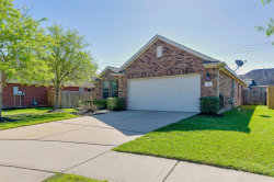 Photo of 1925 Hollow Mist Lane, Pearland, TX 77581 (MLS # 67044885)