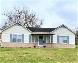 Photo of 138 N Mattson Street, West Columbia, TX 77486 (MLS # 67056561)