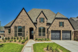 Photo of 23610 Darling Creek Lane, Katy, TX 77493 (MLS # 67057603)