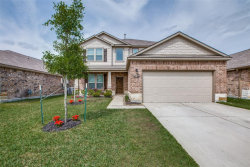 Photo of 15107 Glazed Branch Drive, Humble, TX 77346 (MLS # 67061376)