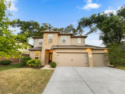 Photo of 101 Meadow Ridge Way, Clute, TX 77531 (MLS # 67063509)