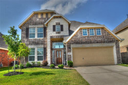 Photo of 1901 Rolling Stone Drive, Deer Park, TX 77536 (MLS # 67079371)