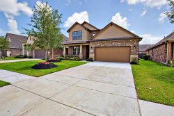 Photo of 8122 W Pine, Cypress, TX 77433 (MLS # 67086649)