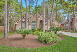 Photo of 169 Linton Downs Place, The Woodlands, TX 77382 (MLS # 67097322)