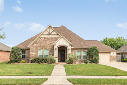 Photo of 124 Spanish Oak Circle, Lake Jackson, TX 77566 (MLS # 67176184)