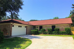 Photo of 29615 Binefield Street, Spring, TX 77386 (MLS # 67222685)