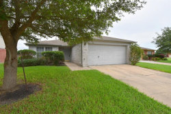 Photo of 13503 Family Circle, Houston, TX 77085 (MLS # 6724360)