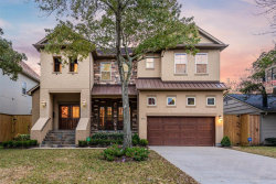 Photo of 5303 Patrick Henry Street, Bellaire, TX 77401 (MLS # 672476)