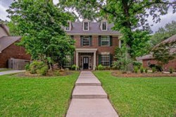 Photo of 3014 Woodland View Drive, Kingwood, TX 77345 (MLS # 67260283)