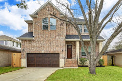 Photo of 4314 Cynthia Street, Bellaire, TX 77401 (MLS # 67269949)