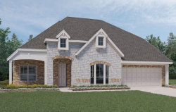 Photo of 12219 Seagrape Lane, Conroe, TX 77304 (MLS # 67283370)