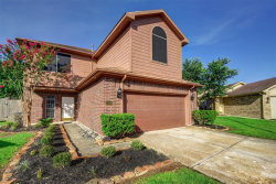 Photo of 15204 Firdale Circle, Channelview, TX 77530 (MLS # 67290837)
