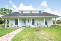 Photo of 501 S Erwin Street, Brazoria, TX 77422 (MLS # 67312614)