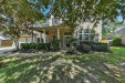 Photo of 13015 Far Point Manor Court, Cypress, TX 77429 (MLS # 67343904)