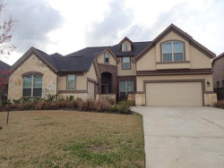 Photo of 34307 Short Leaf Pine Court, Pinehurst, TX 77362 (MLS # 67347449)