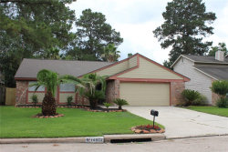 Photo of 14803 Cypress Meadow Drive, Cypress, TX 77429 (MLS # 6741923)