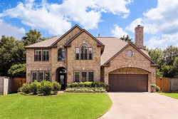 Photo of 4711 Sunburst Court, Bellaire, TX 77401 (MLS # 67422500)