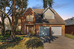 Photo of 3471 Woodbine Place, Pearland, TX 77584 (MLS # 67422917)