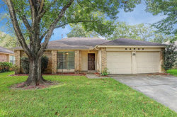 Photo of 24207 Spring Fork Drive, Spring, TX 77373 (MLS # 67462092)
