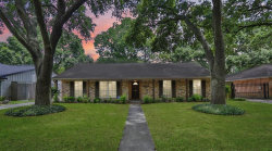 Photo of 5738 Claridge Drive, Houston, TX 77096 (MLS # 6746676)