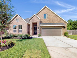 Photo of 5526 Mae Street, Katy, TX 77493 (MLS # 67471959)