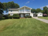 Photo of 290 Fishermans Bend Drive, Point Blank, TX 77364 (MLS # 67487954)