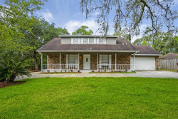 Photo of 37 Robinhood Lane, Clute, TX 77531 (MLS # 6749820)