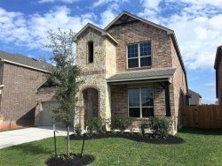 Photo of 29530 Westhope, Spring, TX 77386 (MLS # 67508831)