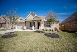 Photo of 18614 Southard Oaks, Cypress, TX 77429 (MLS # 6751861)