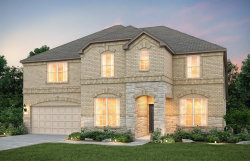 Photo of 24918 Meadowthorn Crest Lane, Katy, TX 77494 (MLS # 67521430)