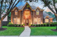 Photo of 307 Lakeview Circle, Friendswood, TX 77546 (MLS # 67554647)