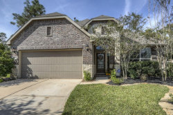Photo of 26101 Brickhill Drive, The Woodlands, TX 77389 (MLS # 67586433)