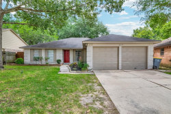 Photo of 23214 Bright Star Drive, Spring, TX 77373 (MLS # 67608632)