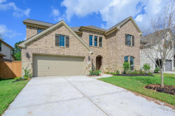 Photo of 32834 Chase William Drive, Fulshear, TX 77423 (MLS # 67663367)