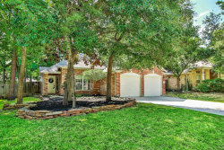Photo of 139 W Drifting Shadows Circle, The Woodlands, TX 77385 (MLS # 67668300)