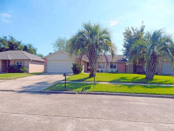 Photo of 1342 Pennygent Lane, Channelview, TX 77530 (MLS # 67702002)