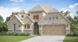 Photo of 502 Blossom Cove Court, Pinehurst, TX 77362 (MLS # 67706851)