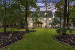Photo of 45 Wedgewood Forest Drive, The Woodlands, TX 77381 (MLS # 67756526)
