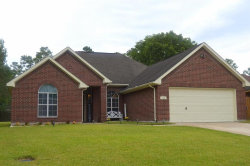Photo of 722 Parral Court, Crosby, TX 77532 (MLS # 67764059)