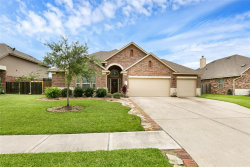Photo of 11627 Eagle Ridge Drive, Mont Belvieu, TX 77535 (MLS # 67767254)