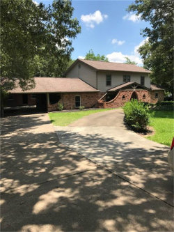 Photo of 2011 Sleepy Hollow Drive, Pearland, TX 77581 (MLS # 67781140)